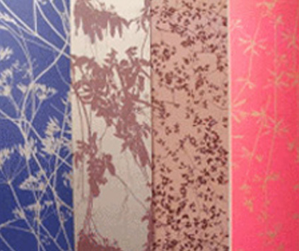 custom wall paper printer brisbane