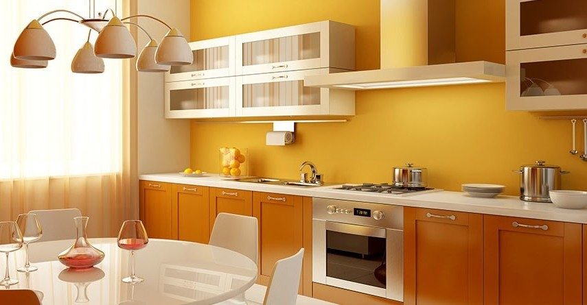 http://www.dreamstime.com/stock-photography-modern-kitchen-interior-image4494992